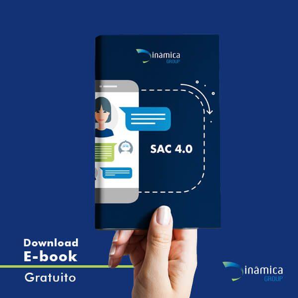 E-book: SAC 4.0